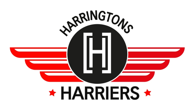 Harringtons Harriers-01.jpg