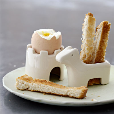 eggy soldiers